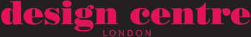 Design Centre logo