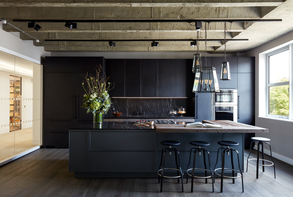 Furniture For Kitchens On Espresso Design Is An Interior Design Consultancy That Specialises In Contemporary Furniture For Kitchens Bedrooms And Living Spaces Centre Chelsea Harbour