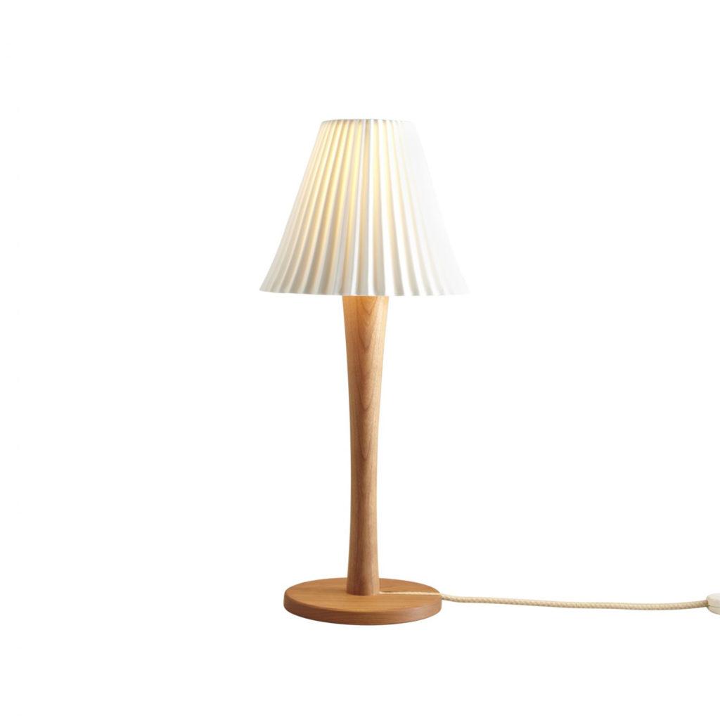 'Cecil' table light, Original BTC