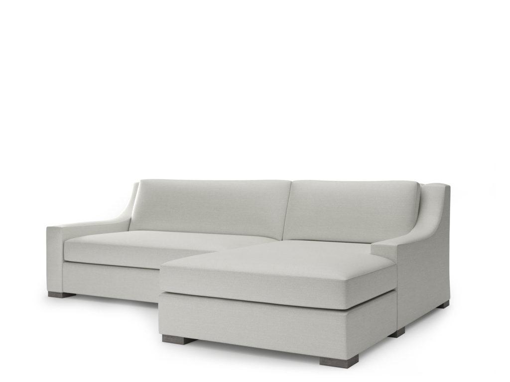 'Kildare' sofa, Ventura