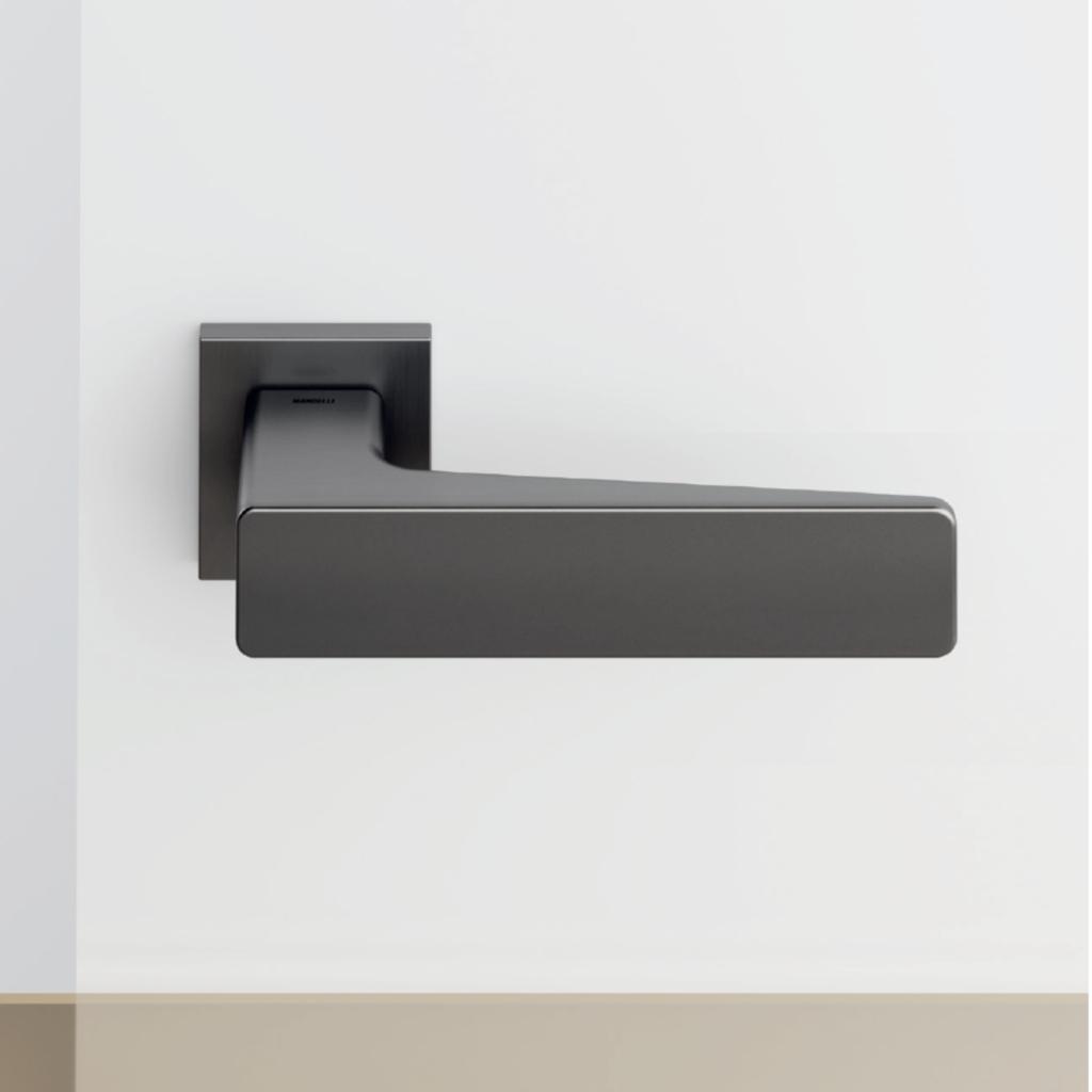 'I Laghi' handle, Studio Franchi