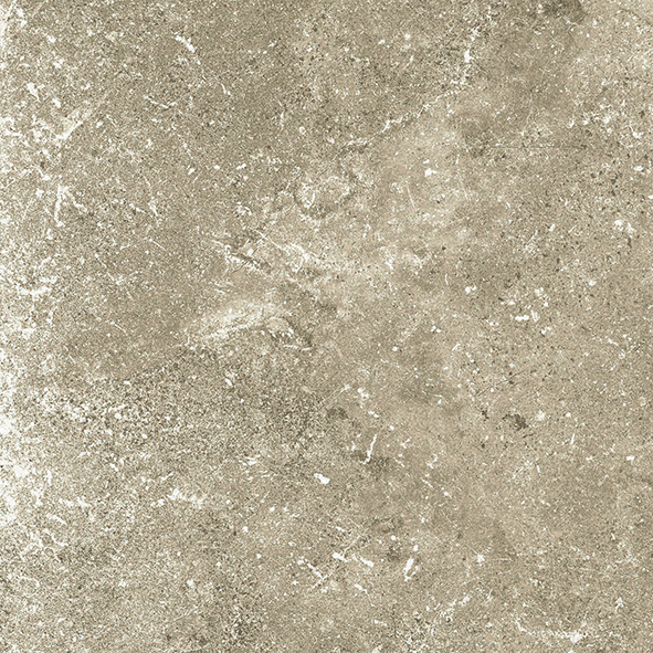 'Cotehele' tile, pietra iconica beige, Artisans of Devizes