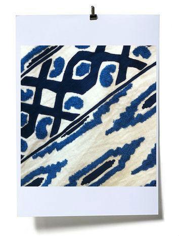 W - Stitch Sew Good