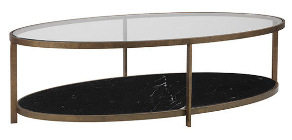 Bespoke_Oval_Coffee_Table_With_Glass_&_Marble