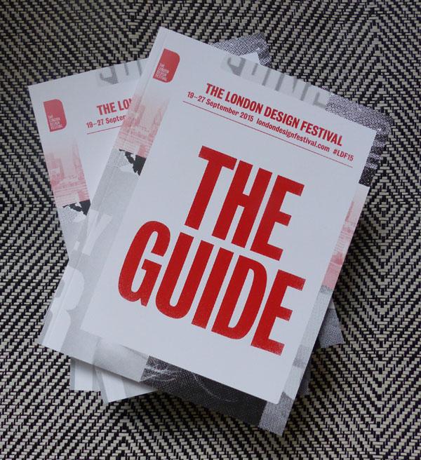 LDF Guide