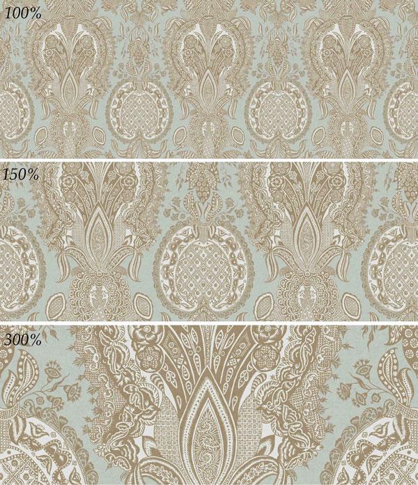 Lewis-&-Wood-Saskia-Wallpaper-Scaled