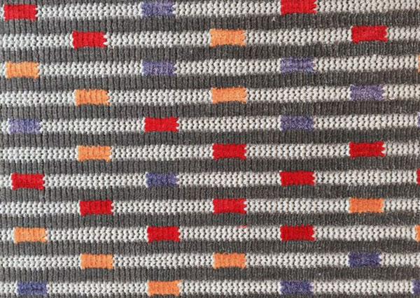 Topfloor-by-Esti-carnival-carpet