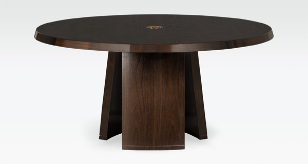 Armani-Casa-Jim-Table1