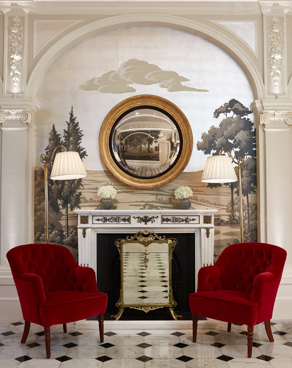 Fromental-The-Goring
