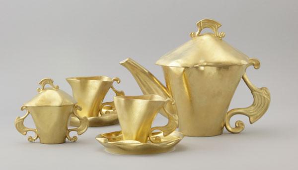 Gladee-Lighting-Dali-Tea-Set