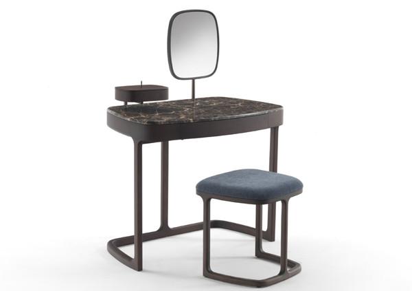 Porada-vanity-table
