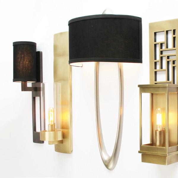 SA-Baxter_Architectural-Lighting