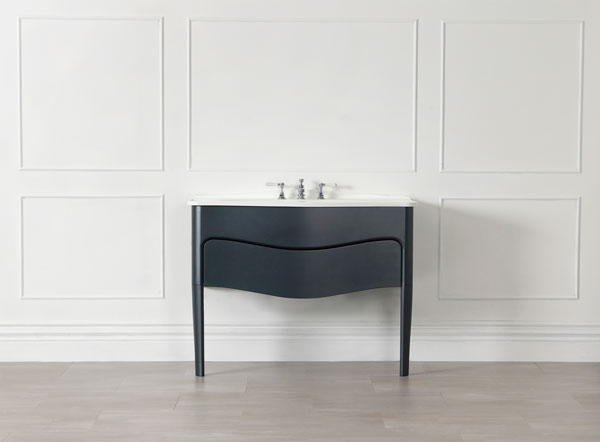 V-+-A-Baths-Mandello