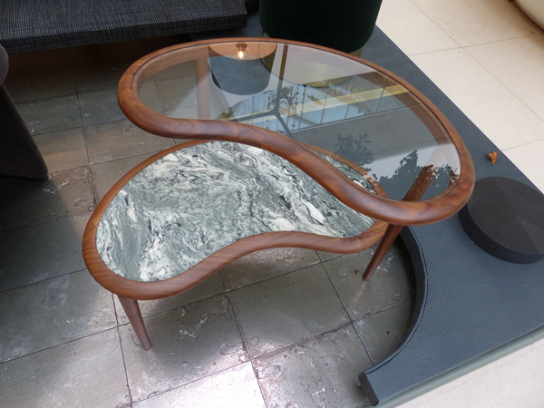 ceccottio-fagiolo-table