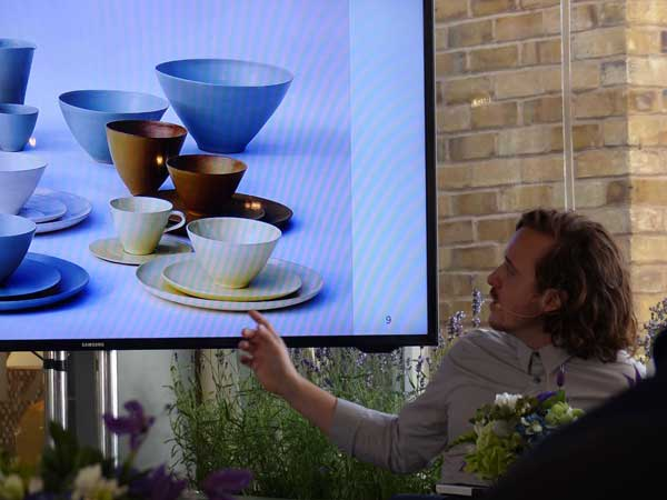 Ceramics-workshop.jpg