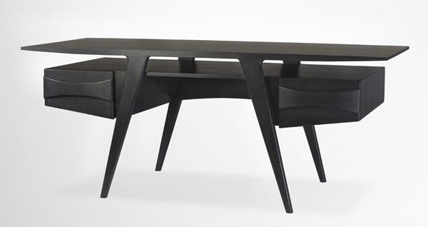 decorus-montpellier-desk