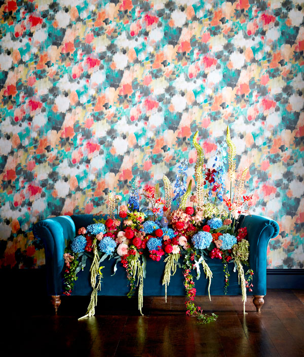 harlequin-feature-walls-july-20160731