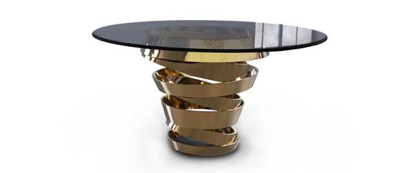 intuition-dining-table-4-lo-res