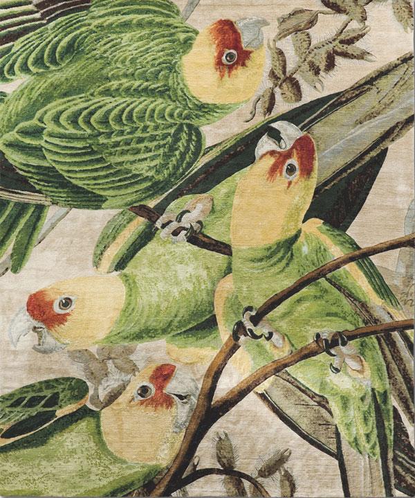 Rug-Star-at-Stark-Carpet-Four-Parrots.jpg