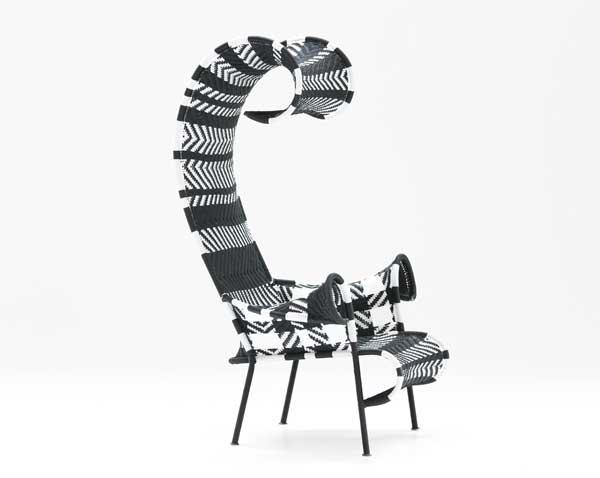 shadowy-chair-moroso