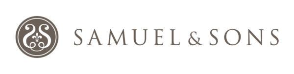 Samuel & Sons logo