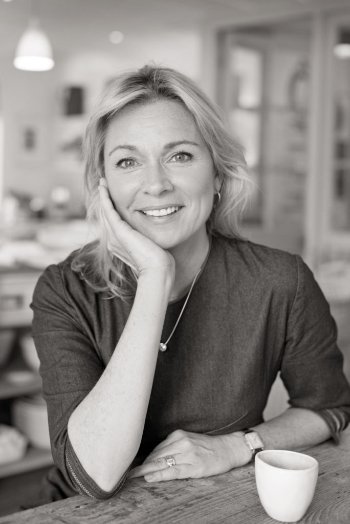 Susie Atkinson, Interior & Furniture Designer