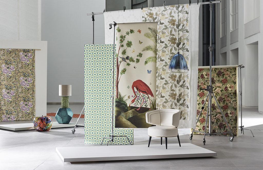 London Design Week 2020 Lead Creative Image