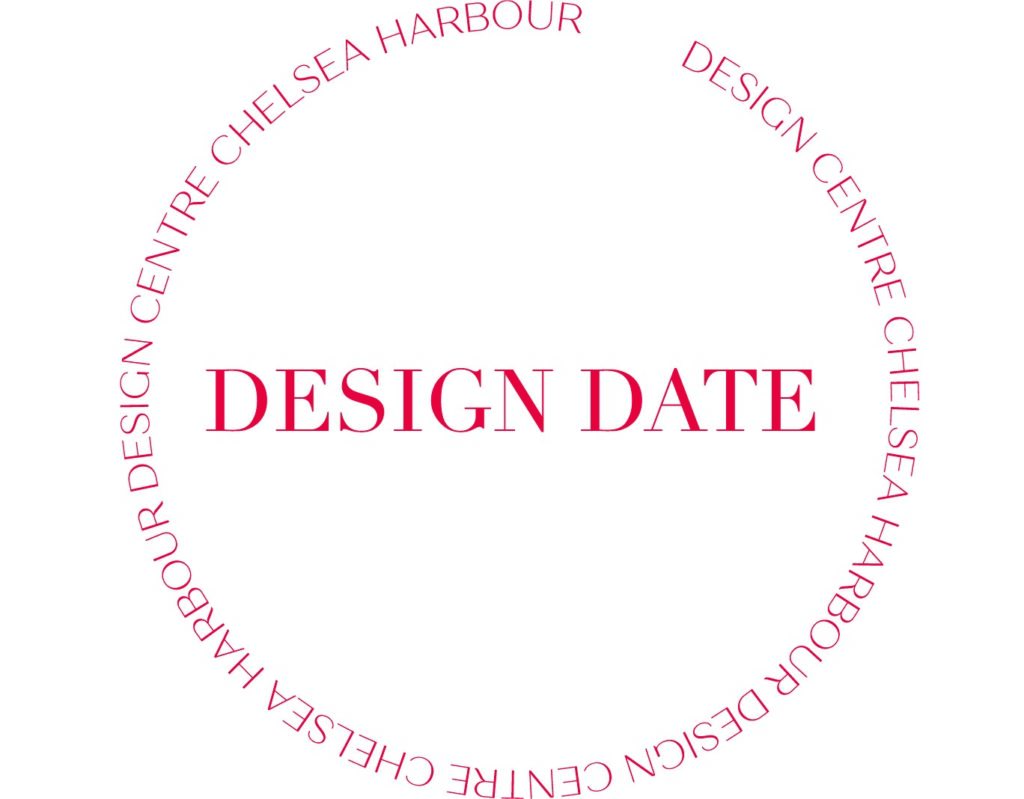 Design Date at DCCH