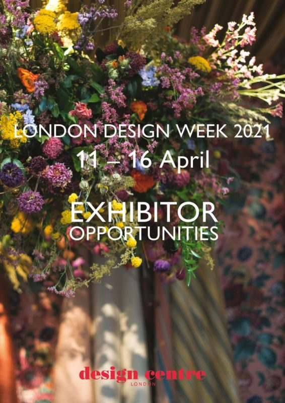 thumbnail of LDW_Exhibitor_opportunities v4