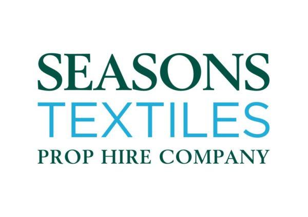 thumbnail of Seasons Textiles Logo
